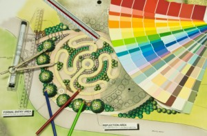Southwest Florida Landscape Designs