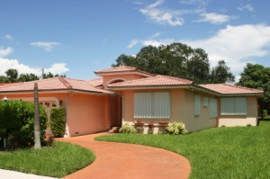 Southwest Florida Residential Lawn Maintenance