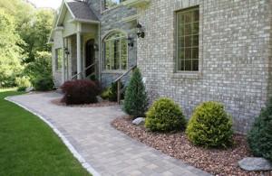 Southwest Florida Landscaping Company