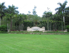 Fort Myers Commercial Landscaping