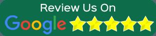 Landscaper Reviews on Google